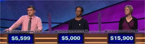 Final Jeopardy: World Flags & the Bible (11-30-17) – Fikkle Fame