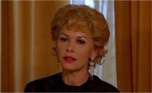 Catherine Zeta-Jones in