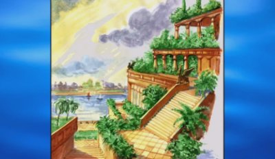 $600 Jeopardy! clue Garden Party (10-28-16)