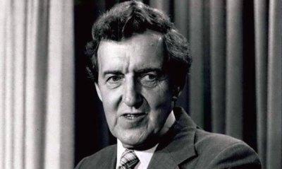 $2000 Nixon's Enemies clue (Jeopardy 3-9-17)