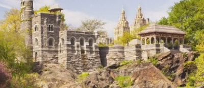 $2000 Jeopardy clue: Central Park (6-30-16)