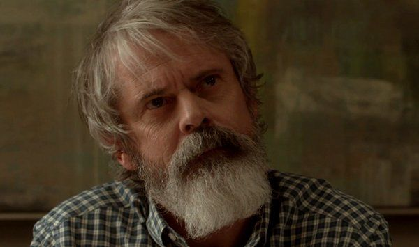 C. Thomas Howell as Dr. Brogan on in Ray Donovan