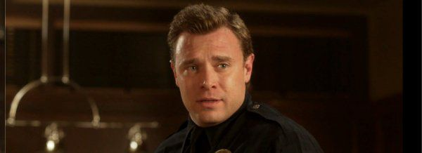 Billy Miller as Todd Doherty in Ray Donovan