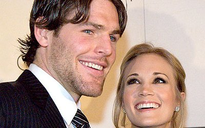 carrie-mike-fisher.jpg