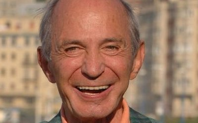 Ben Gazzara Biography Ben Gazzara Rest in Peace