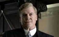Christopher McDonald as U.S. Atty. Gen. Harry Daugherty