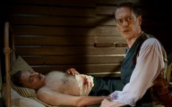 Nucky gives Eddie the night off