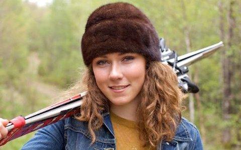 olympia curling frauen russland