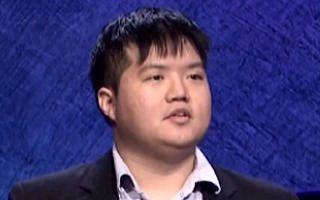 Arthur Chu Stats