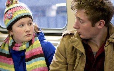 Debbie and Lip hunt down Ian