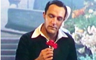 Gene Kelly  in An American in Paris