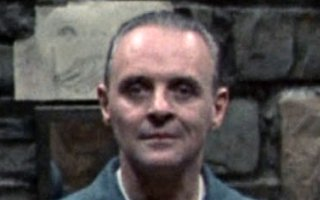 Anthony Hopkins as Hannibal Lector