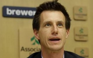 Craig Counsell
