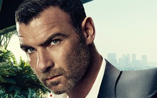 Ray Donovan, Season 3