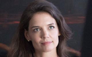 Katie Holmes as Paige Finney