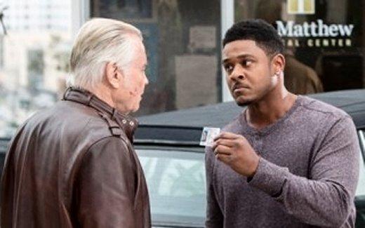 Daryll cuts ties with Mickey