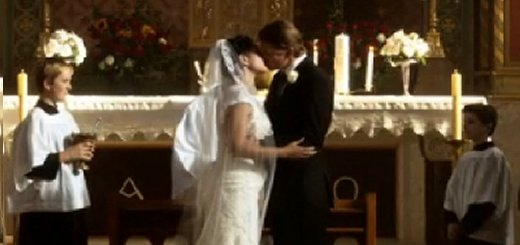 Jessica vilchis wedding