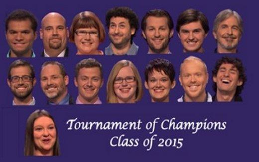 TOC-class-2015