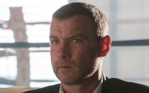 Ray Donovan Season 4 debut