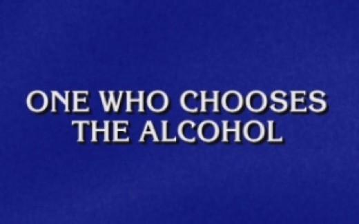$200 Rhyme Time clue